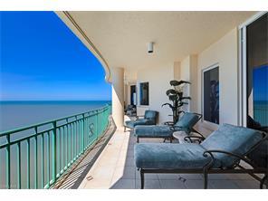 Naples Real Estate - MLS#217023545 Primary Photo
