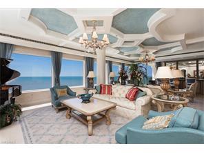 Naples Real Estate - MLS#217023545 Photo 4