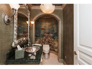 Naples Real Estate - MLS#217023545 Photo 12