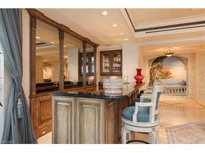 Naples Real Estate - MLS#217023545 Photo 18