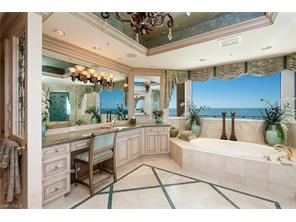Naples Real Estate - MLS#217023545 Photo 24