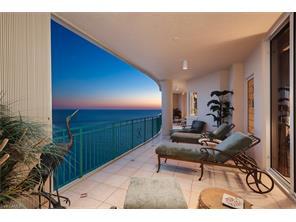 Naples Real Estate - MLS#217023545 Photo 34