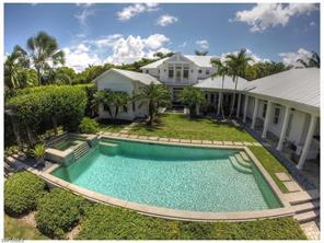 Naples Real Estate - MLS#217027045 Photo 1