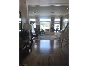 Naples Real Estate - MLS#217027045 Photo 5