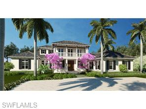 Naples Real Estate - MLS#215042246 Photo 0