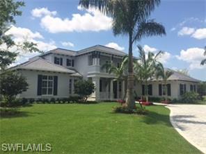 Naples Real Estate - MLS#215042246 Primary Photo