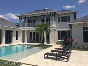 Naples Real Estate - MLS#215042246 Photo 4