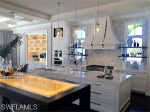 Naples Real Estate - MLS#215042246 Photo 5