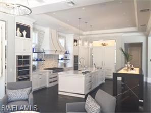 Naples Real Estate - MLS#215042246 Photo 8