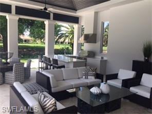 Naples Real Estate - MLS#215042246 Photo 9
