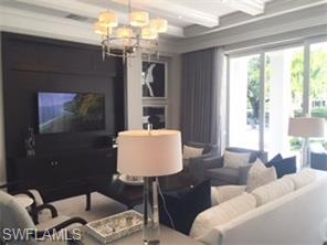 Naples Real Estate - MLS#215042246 Photo 16