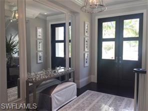 Naples Real Estate - MLS#215042246 Photo 17