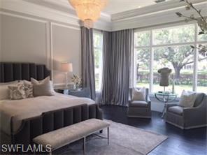 Naples Real Estate - MLS#215042246 Photo 21