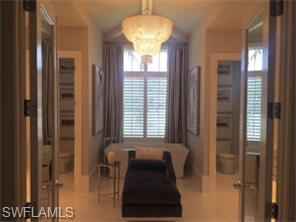 Naples Real Estate - MLS#215042246 Photo 24