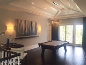 Naples Real Estate - MLS#215042246 Photo 25