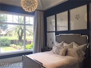 Naples Real Estate - MLS#215042246 Photo 28
