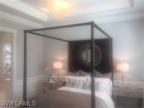 Naples Real Estate - MLS#215042246 Photo 29