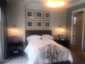 Naples Real Estate - MLS#215042246 Photo 32