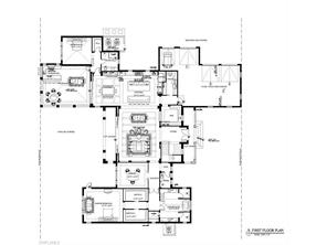 Naples Real Estate - MLS#215042246 Photo 33