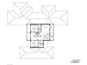 Naples Real Estate - MLS#215042246 Photo 34