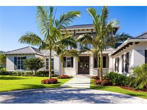 Naples Real Estate - MLS#215042246 Photo 6