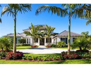 Naples Real Estate - MLS#215042246 Photo 7