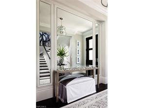 Naples Real Estate - MLS#215042246 Photo 11