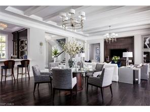 Naples Real Estate - MLS#215042246 Photo 14