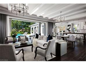 Naples Real Estate - MLS#215042246 Photo 15