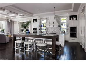 Naples Real Estate - MLS#215042246 Photo 19