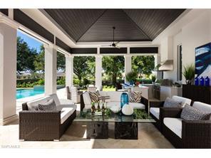 Naples Real Estate - MLS#215042246 Photo 22