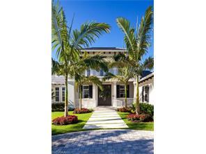Naples Real Estate - MLS#215042246 Photo 2