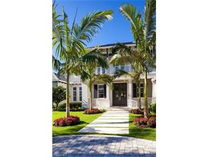 Naples Real Estate - MLS#215042246 Photo 31