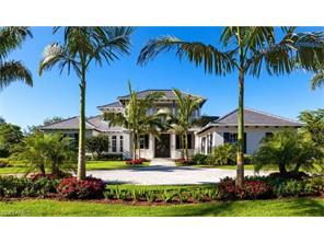 Naples Real Estate - MLS#215042246 Photo 3