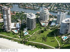 Naples Real Estate - MLS#215057646 Photo 10