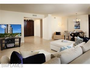 Naples Real Estate - MLS#215057646 Photo 1