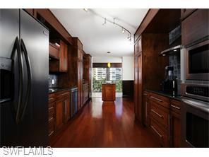 Naples Real Estate - MLS#215057646 Photo 6