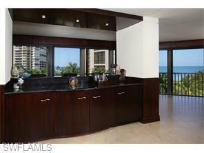 Naples Real Estate - MLS#215057646 Photo 25