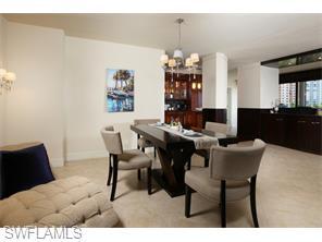 Naples Real Estate - MLS#215057646 Photo 15