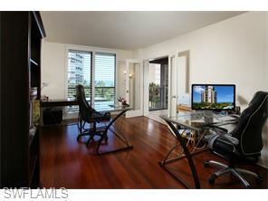 Naples Real Estate - MLS#215057646 Photo 20