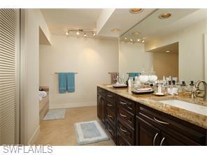 Naples Real Estate - MLS#215057646 Photo 21