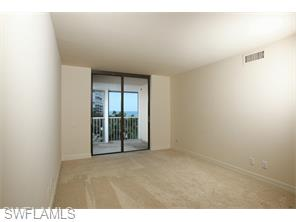 Naples Real Estate - MLS#215057646 Photo 27