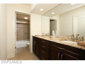 Naples Real Estate - MLS#215057646 Photo 26