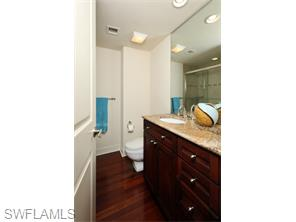 Naples Real Estate - MLS#215057646 Photo 12