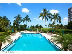 Naples Real Estate - MLS#215057646 Photo 4
