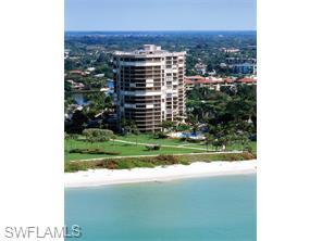 Naples Real Estate - MLS#215057646 Photo 34