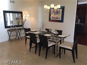 Naples Real Estate - MLS#215057646 Photo 2
