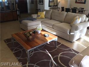 Naples Real Estate - MLS#215057646 Photo 5