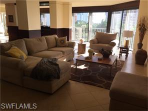 Naples Real Estate - MLS#215057646 Photo 8
