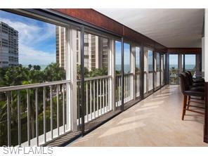 Naples Real Estate - MLS#215057646 Photo 3